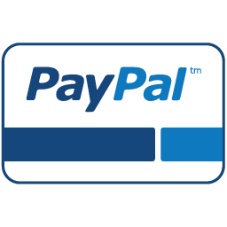 Payment via Paypal is OK